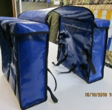 Сумки, рюкзаки, чехлы_24