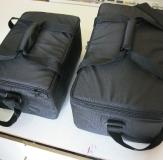 Сумки, рюкзаки, чехлы_25