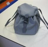 Сумки, рюкзаки, чехлы_27