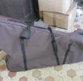 Сумки, рюкзаки, чехлы_28
