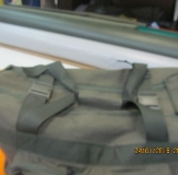 Сумки, рюкзаки, чехлы_29