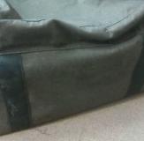 Сумки, рюкзаки, чехлы_2