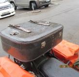 Сумки, рюкзаки, чехлы_31