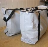 Сумки, рюкзаки, чехлы_32