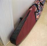 Сумки, рюкзаки, чехлы_36