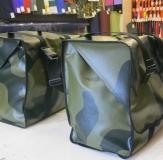 Сумки, рюкзаки, чехлы_3