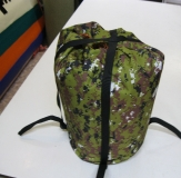 Сумки, рюкзаки, чехлы_47