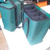Сумки, рюкзаки, чехлы_4