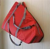 Сумки, рюкзаки, чехлы_56