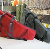 Сумки, рюкзаки, чехлы_59