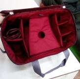 Сумки, рюкзаки, чехлы_5