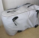 Сумки, рюкзаки, чехлы_61