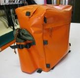 Сумки, рюкзаки, чехлы_66