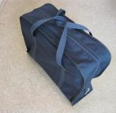 Сумки, рюкзаки, чехлы_68