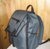 Сумки, рюкзаки, чехлы_6