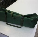 Сумки, рюкзаки, чехлы_7