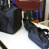 Сумки, рюкзаки, чехлы_8