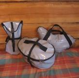 Сумки, рюкзаки, чехлы_9
