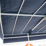 Палатки, шатры, тенты_11