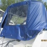 Палатки, шатры, тенты_3