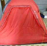 Палатки, шатры, тенты_4