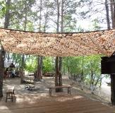 Палатки, шатры, тенты_5