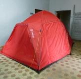 Палатки, шатры, тенты_6