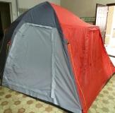 Палатки, шатры, тенты_7