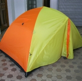 Палатки, шатры, тенты_8