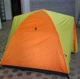 Палатки, шатры, тенты
