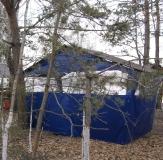 Палатки, шатры, тенты_9