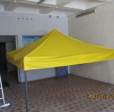 Палатки, шатры, тенты в Иркутске_1