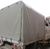 Палатки, шатры, тенты в Иркутске_2