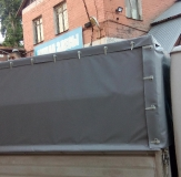 Палатки, шатры, тенты в Иркутске_3
