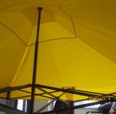 Палатки, шатры, тенты в Иркутске_4
