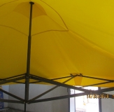 Палатки, шатры, тенты в Иркутске_6