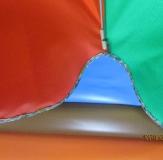 Палатки, шатры и тенты в Иркутске_3