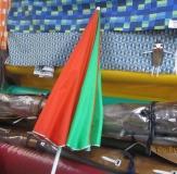 Палатки, шатры и тенты в Иркутске_4