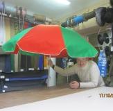 Палатки, шатры и тенты в Иркутске_5