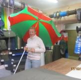 Палатки, шатры и тенты в Иркутске_7