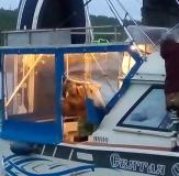 Палатки, шатры и тенты в Иркутске_9