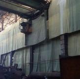 Брезентовые шторы_4