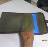 Чехлы на оборудование и чехлы на спецтехнику - пошив в Иркутске_43
