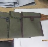 Чехлы на оборудование и чехлы на спецтехнику - пошив в Иркутске_47