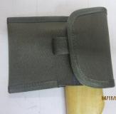 Чехлы на оборудование и чехлы на спецтехнику - пошив в Иркутске_48