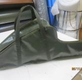 Чехлы на оборудование и чехлы на спецтехнику - пошив в Иркутске_49