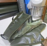 Чехлы на оборудование и чехлы на спецтехнику - пошив в Иркутске_50