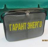 Чехол на оборудование сшить в Иркутске_10